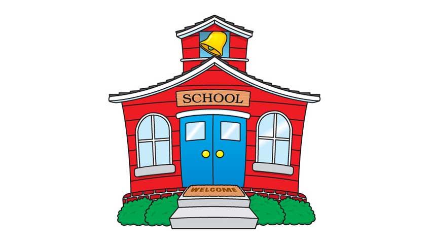 school events rh elfentertainment com school girl clipart clipart of a school boy