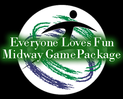 ELF MIdway Game Package